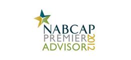 NABCAP Premier Advisor