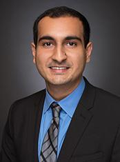 Sahil Khetani