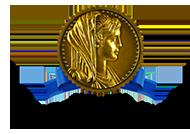 2013-2018 WOMEN'S CHOICE AWARD | FINANCIAL ADVISOR